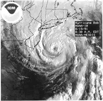 hurricane_bob