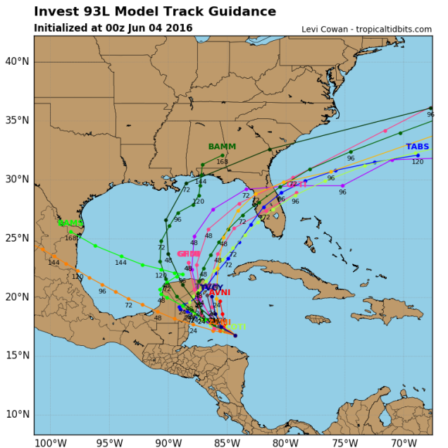 93L_tracks_latest