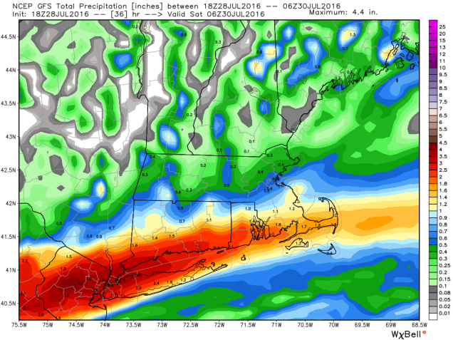 gfs_tprecip_boston_7