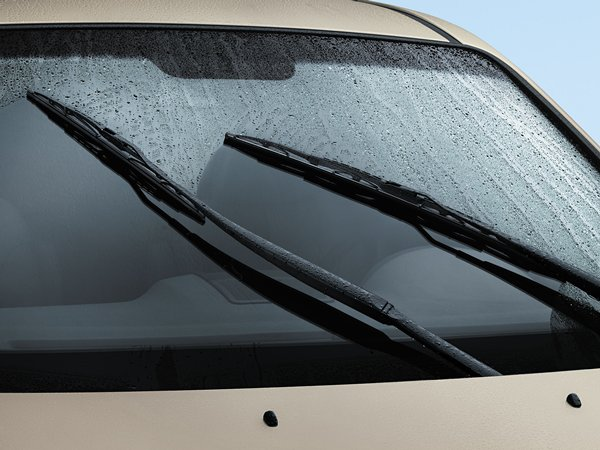 Buying-the-windshield-wipers-that-work-perfectly-for-my-car