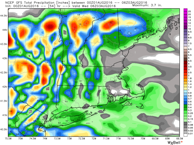 gfs_tprecip_boston_10