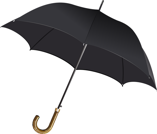 Umbrella-PNG-Pic