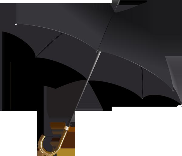 Umbrella-PNG-Pic