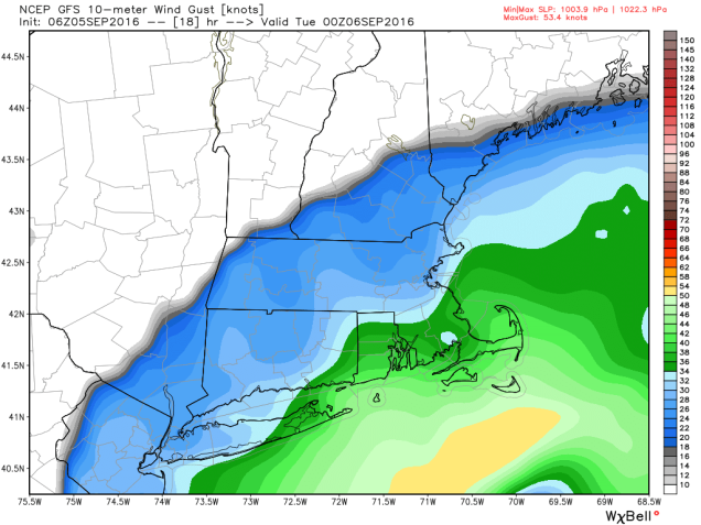 gfs_mslp_uv10g_boston_4