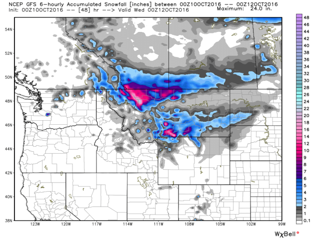 gfs_6hr_snow_acc_nw_9