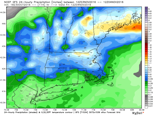 gfs_precip_24hr_boston_20