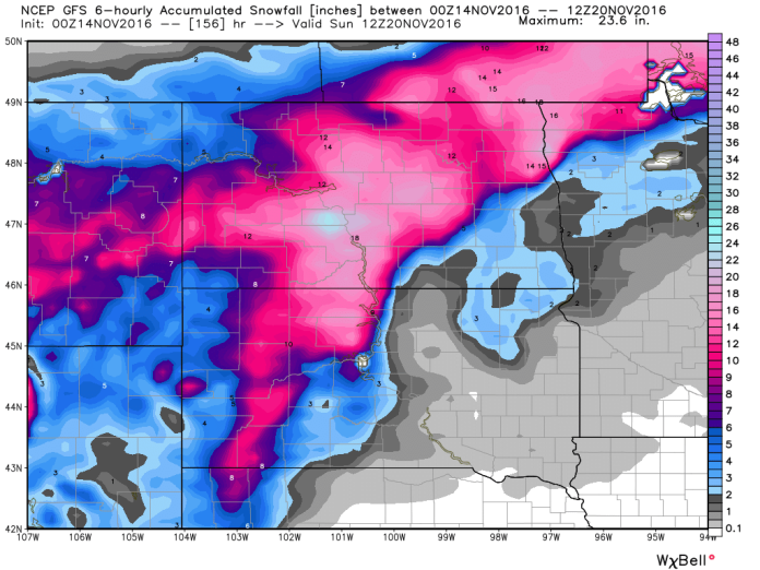 gfs_6hr_snow_acc_dakotas_27