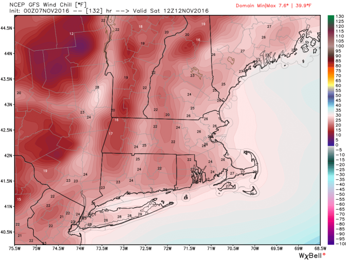 gfs_windchill_boston_23