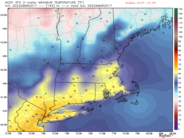 gfs_t2max_boston_25