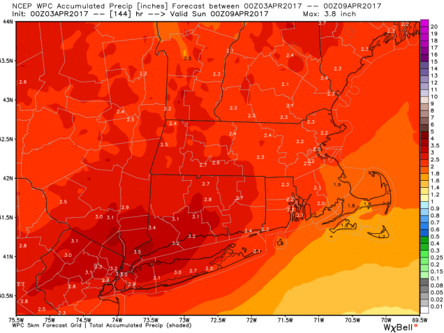 wpc_total_precip_boston_24