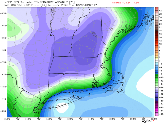 gfs_t2m_a_f_boston_8