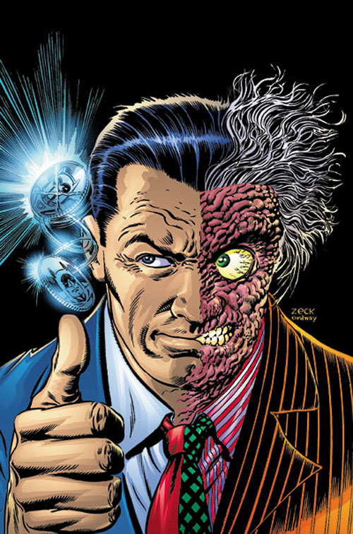 Two-Face_0002