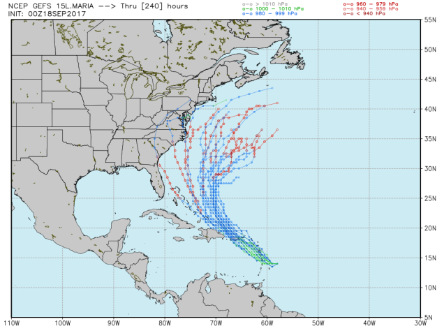 gefs_cyclone_atlantic_41