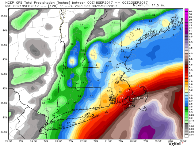 gfs_tprecip_boston_21