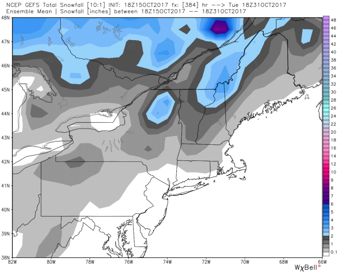 gefs_snow_mean_neng_65
