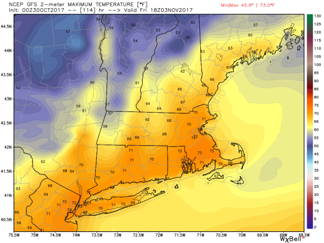 gfs_t2max_boston_20
