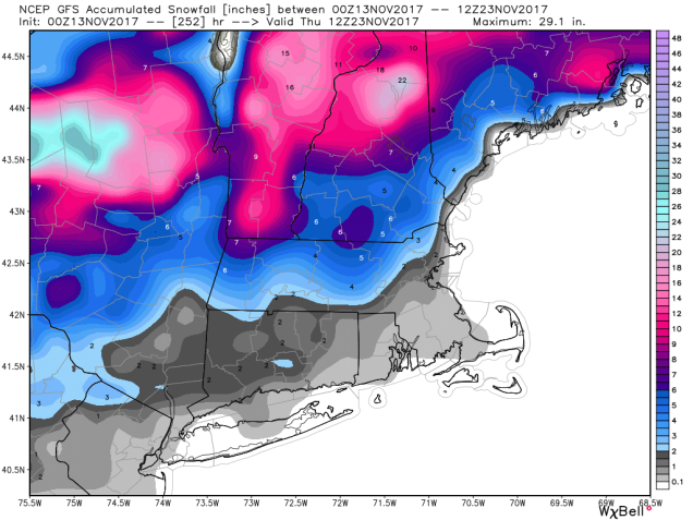 gfs_6hr_snow_acc_boston_43