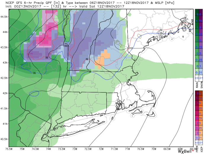 gfs_ptype_slp_boston_23