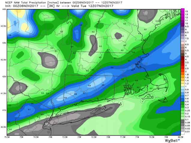 nam_total_precip_boston_13