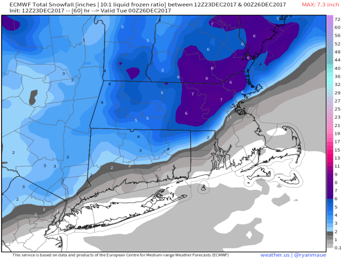 ecmwf_acc_snow_massachusetts_60