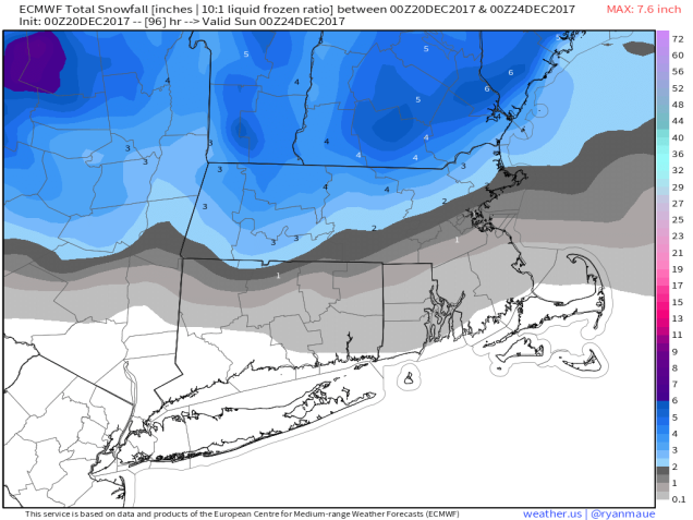 ecmwf_acc_snow_massachusetts_96