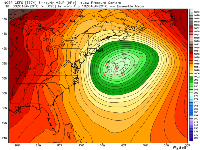 gefs_slp_lows_east_16