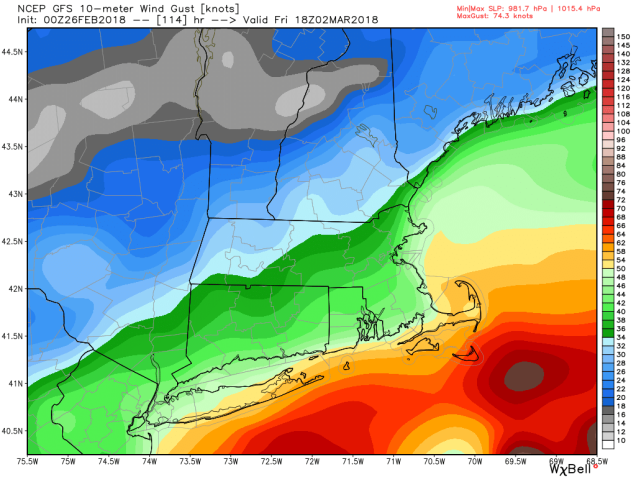 gfs_mslp_uv10g_boston_20