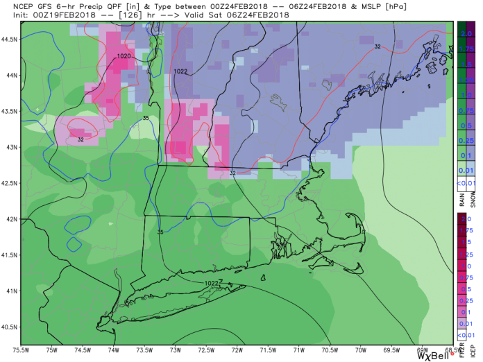 gfs_ptype_slp_boston_22