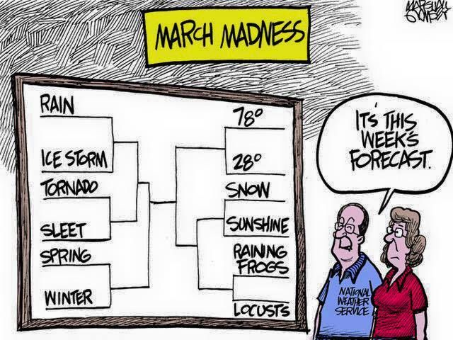 640e4da1ddcc677489803612adff60bd--nc-weather-march-madness