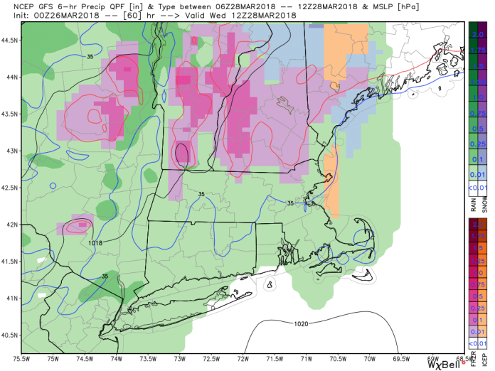 gfs_ptype_slp_boston_11