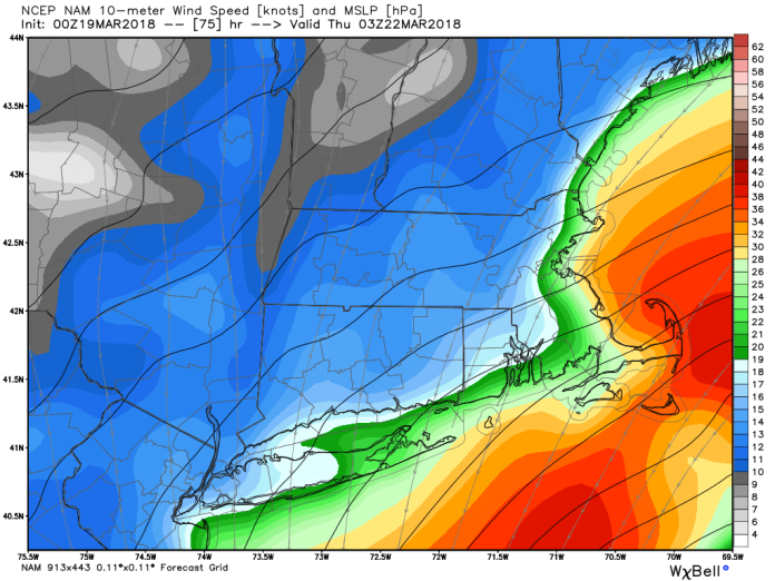 nam_mslp_uv10m_boston_26