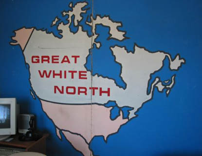 great-white-north