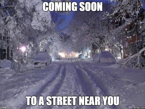 snow-coming-soon-to-a-street-near-you1