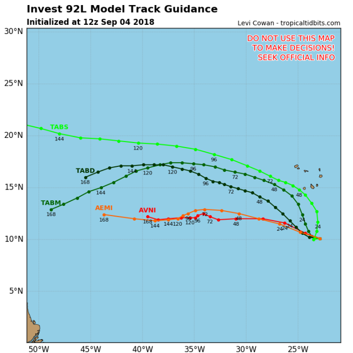 92L_tracks_latest