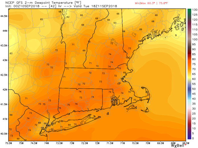 gfs_dew2m_boston_8