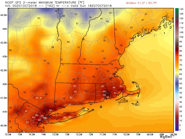 gfs_t2max_boston_28