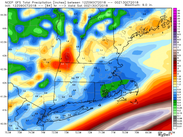 gfs_tprecip_boston_15
