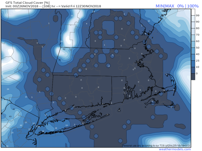 GFS 50-STATES USA undefined undefined 108